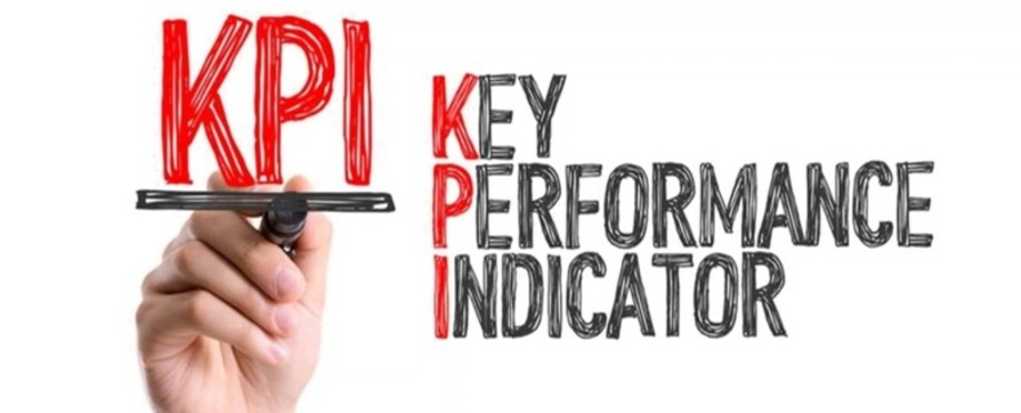 Measuring and Evaluating Performance Through KPI