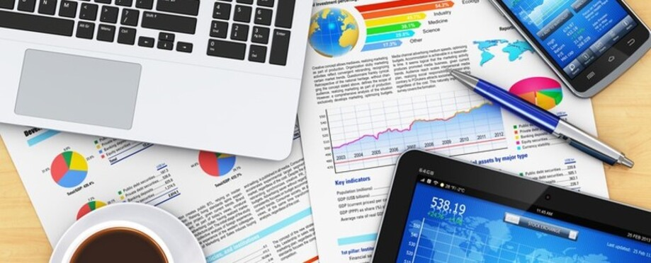 تحليل القوائم المالية