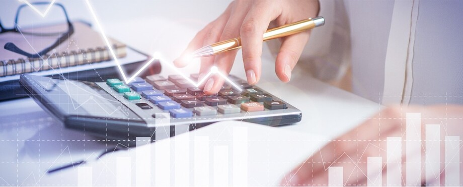 Accounting in Insurance Companies