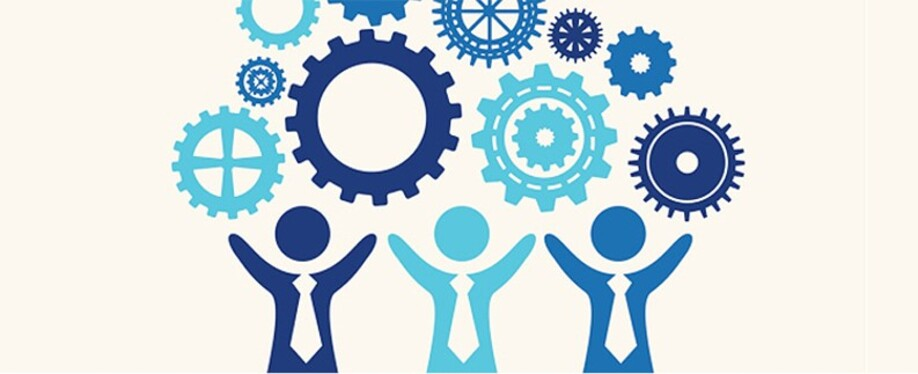 Modern practices of quality management systems