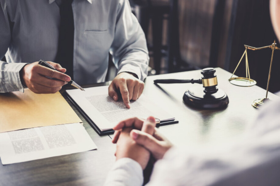 M05 Insurance law