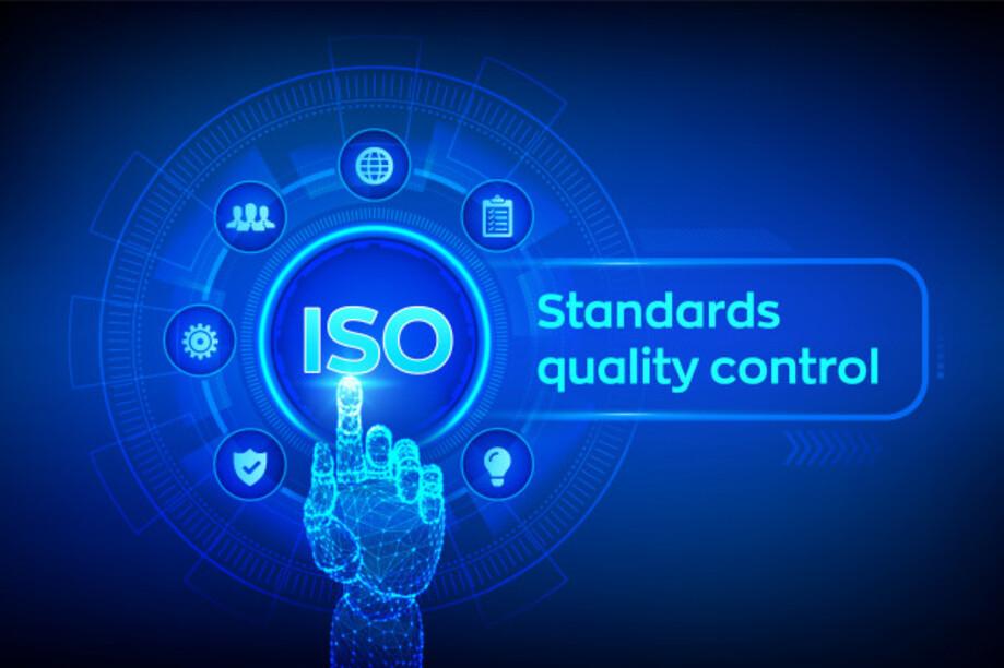 تطوير مهارات المدقق الداخلي المعتمد  لأنظمة إدارة الجودة ISO 9001:2015