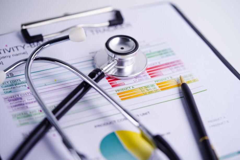 البرنامج الشامل في التأمين الصحي