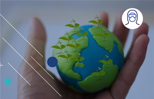 الصحة والسلامة والأمن والبيئة