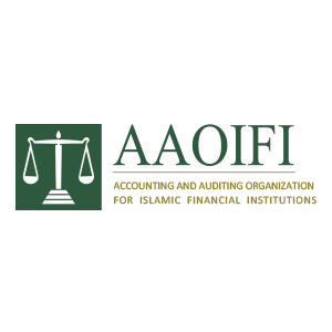 The Accounting and Auditing Organization for Islamic Financial Institutions(AAOIFI)