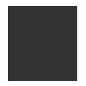 Chartered Insurance Institute (CII)