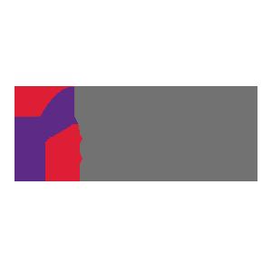 HR Certification Institute® (HRCI®)