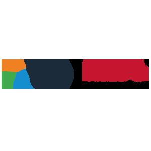 IDP-IELTS