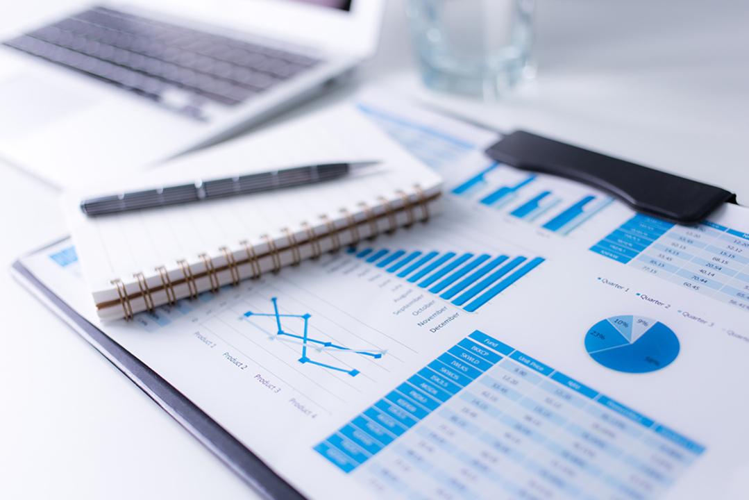 قراءة القوائم المالية (عند التفكير بالاستثمار)