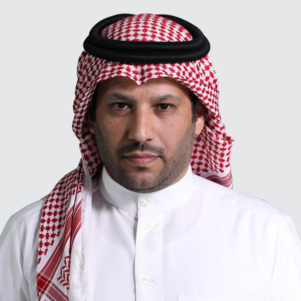 محمد عبدالله العجمي